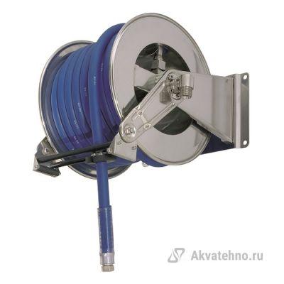 Барабан инерционный RAMEX AV 1300