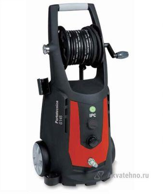 Portotecnica G 145-C I 1408A-M (8м шланг)