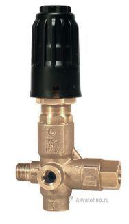 Регулятор давления VB 280 (арт.60.1600.00)
