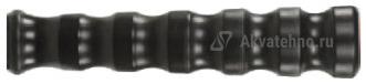 R+M 308705, Защита от перегиба DN08-10