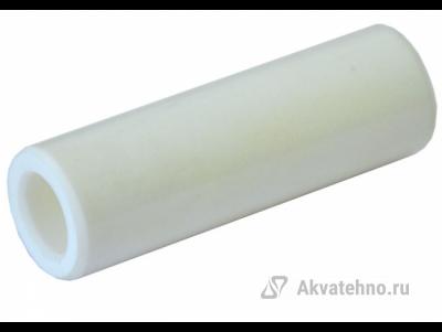 Плунжер керамический d-18 мм помпы TML 1520 Bertolini (арт. 07.0008.18.2)