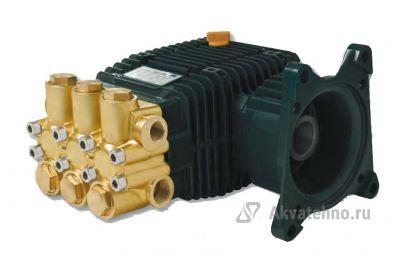 Насос высокого давления Бертолини TMG 3535 (13 л/мин, 240 бар), (бензодвигатели)