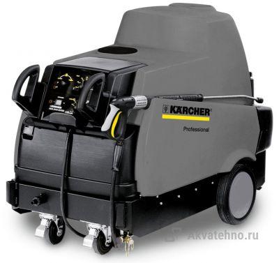 Karcher HDS 2000 Super