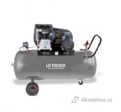 Компрессор EC 150/4T, 400 V