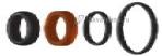 R+M 5680011, Рем.комплект поворотной муфты (56810)