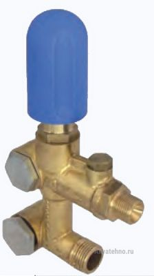 Регулятор давления APR 30 (арт.05.8723.97.3)