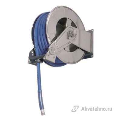 Барабан инерционный RAMEX AV 3502 FE
