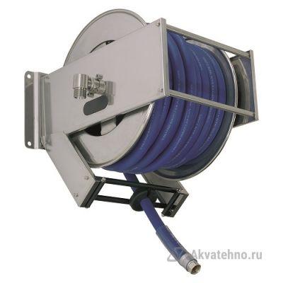 Барабан инерционный RAMEX AV 2300