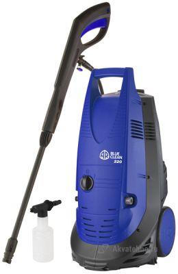 Annovi reverberi, Blue Clean, AR-220 (12708)
