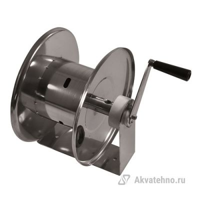 Барабан RAMEX с ручной намоткой AVM 9002 (усиленный)