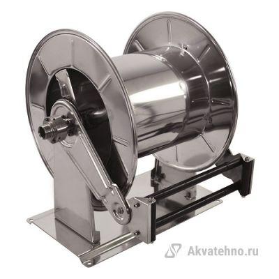 Барабан инерционный RAMEX AV 6003