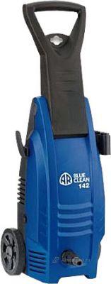 Annovi reverberi, Blue Clean, AR-142