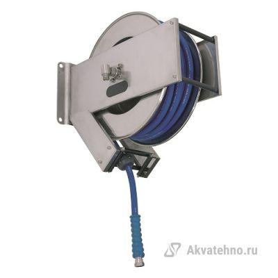 Барабан инерционный RAMEX AV 2200