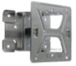 R+M 76343006, Поворотный кронштейн для барабана R+M 434, поворачивается на 80°, нерж.сталь