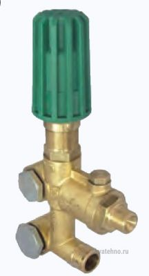Регулятор давления APR 40 (арт.05.8705.97.3)