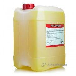 Средство для бесконтактной мойки BARVEKS Ultra gel