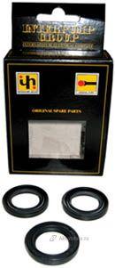 Ремкомплект масляных сальников KIT 23 (GUGO 01001) арт. 34002301
