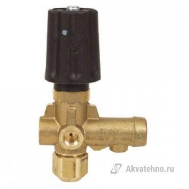 Регулятор давления  ST-261(200261500)
