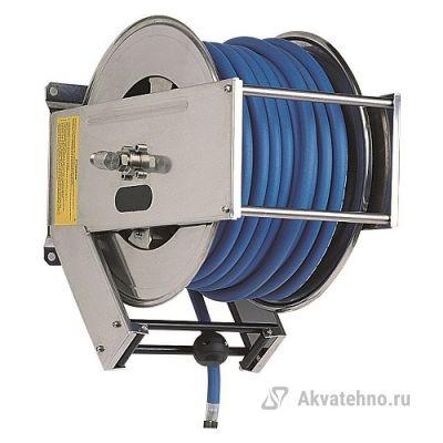 Барабан инерционный RAMEX AV 3000
