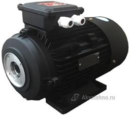 28500, Мотор H112 HP 7.5 2P MA AC KW 5,0 2P