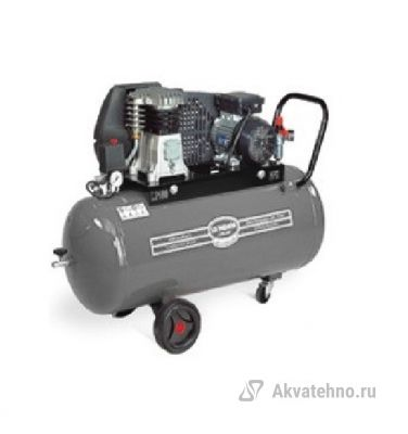 Компрессор EC 100/3T, 400 V