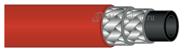 R+M 30256