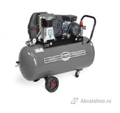 Компрессор EC 100/3M, 230 V
