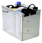 GNVA40025, SG-50 S 5010 M