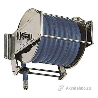Барабан инерционный RAMEX AV 5000